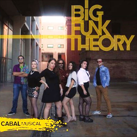 BigFunkTheory-BigFunkTheoryEP