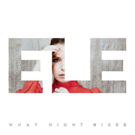 ELE - What Night Hides