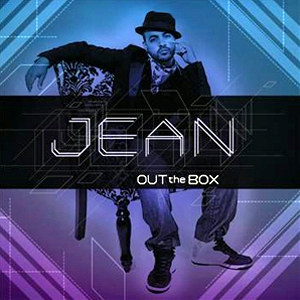 Jean-OutTheBox.jpg