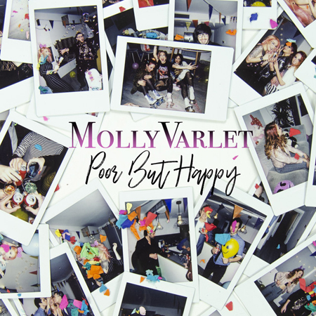 MollyVarlet-PoorButHappy