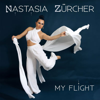 NastasiaZurcher-MyFlight