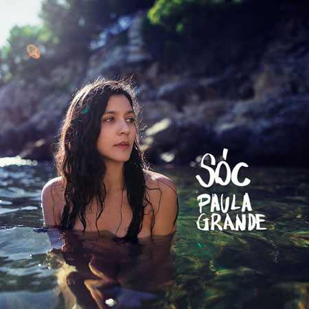 PaulaGrande-Soc
