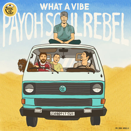 PayohSoulRebel-WhatAVibe