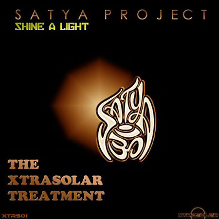 SatyaProject-ShineALightTheXtrasolarTreatment