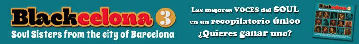 sorteo Blackcelona 3