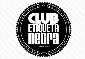 Club Etiqueta Negra