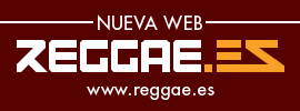 Reggae.es