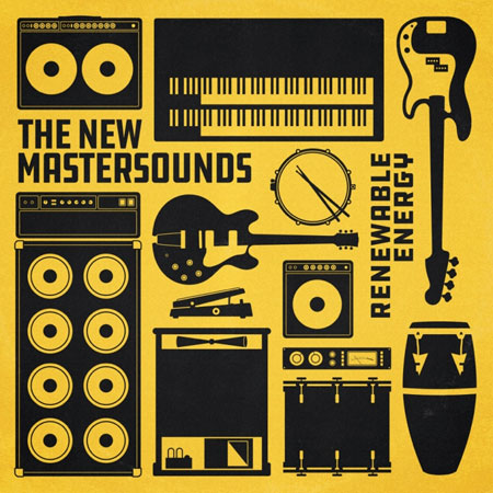 TheNewMastersounds-RenewableEnergy