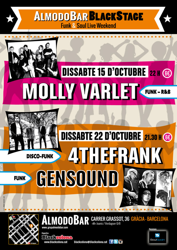 MollyVarlet-15OCT