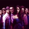 Hipnotik Orchestra