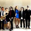 Miranda & La Soul Band