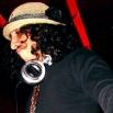 DJ Lenni