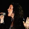 Esther D'Pazos