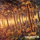 Calibro 35: década prodigiosa