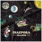 Diazpora: islas de funk
