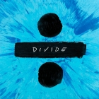 Ed Sheeran: dividir sumando