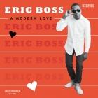 Eric Boss: clásico y moderno