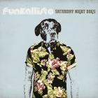 Funkallisto: la conquista del funk romano