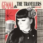 Gemma & The Travellers: cumpliendo las reglas