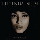 Lucinda Slim: las leyes del soul
