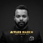Myles Sanko: el Myles más personal