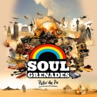 Soul Grenades: colosal debut