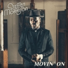 Steffen Morrison: el clásico más fresco