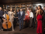 Scott Bradlee & Postmodern Jukebox en España