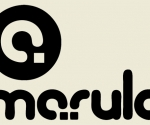 Entrevista: Marula Café