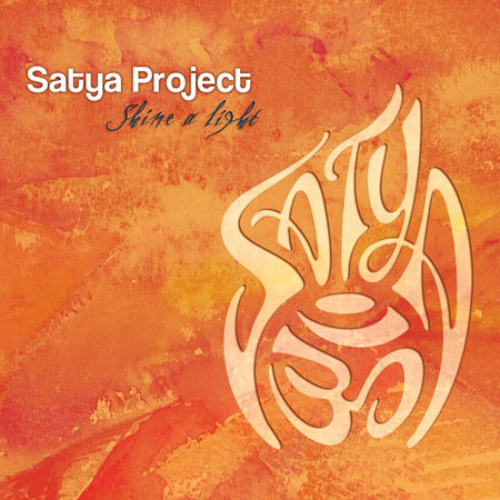 SatyaProject-ShineALight