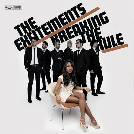 TheExcitements-BreakingTheRule