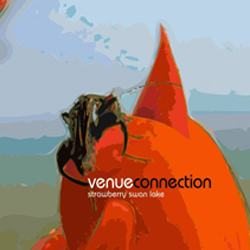 VenueConnection-StrawberrySwanLake