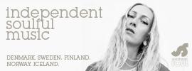 ScandinavianSoul