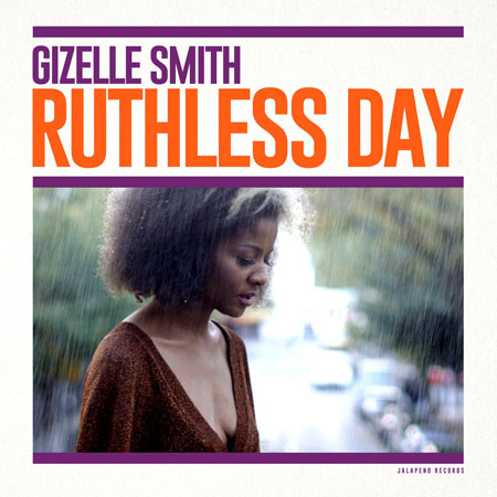 Critica-GizelleSmith-RuthlessDay