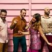 Marina BBface & The Beatroots