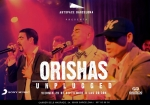 Crónica: Orishas Unplugged