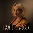 Izo FitzRoy: ascenso y gloria