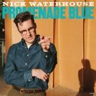 Nick Waterhouse: paseo azul celestial