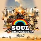 Soul Grenades: colosal debut