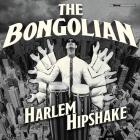 The Bongolian: meneando la cadera