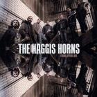 The Haggis Horns: defendiendo el funk